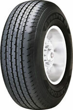 4x4s/Trucks Tyres