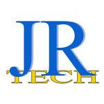 JR TECH
