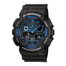 Quartz Battery 12-Hour Dial Wristwatches for Men