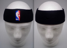 Nike Dri-Fit On Court NBA Headband Black/White/Red/Blue