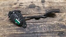 VW PASSAT B5.5 1.8 TURBO ACCELERATOR THROTTLE PEDAL 8E2721523A