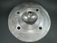 Cylinder Head 225ccm for 70mm Wiseco Piston Lambretta TS-1, Monza, Mugello, RB