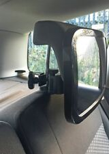 Streetwize XL Adjustable Baby Child View Mirror for Rear Childrens Car Seats BM2