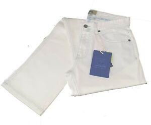 La Martina 11M419 Pantalone Jeans in Cotone Uomo  | -64 % OCCASIONE |