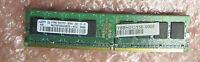 Samsung 6GB (12 x 512MB) M378T6553BZ0-KCC PC2-3200U-333 512MB 1Rx8 DDR2 Memory