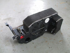 Subwoofer Audi A6 S6 4B Avant Lautsprecher 4B9035382 ASK