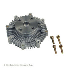 BECK/ARNLEY 130-0122 Engine Cooling Fan Clutch FREE SHIPPING!