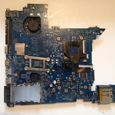 "SAMSUNG NP600B4B 15.6""  INTEL i5 MOTHERBOARD BA92-08069A,  CPU Fan & heat sink."
