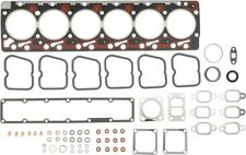 Engine Cylinder Head Gasket Set Mahle HS4068