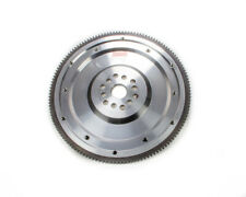 Ford 135 Tooth Billet Flywheel RAM CLUTCH 1535
