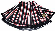 Barbara Farber Skirt size 128 7/8/9 years