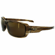 245d9ca95d6 Maui Jim Men s Wrap Sunglasses