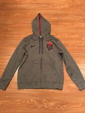 manny pacquiao nike jacket