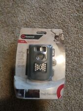 New listing Simmons Whitetail Trail Camera with Night Vision (6Mp)