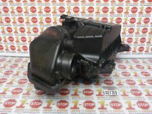 06 07 08 09 10 11 HONDA CIVIC 1.8L AIR CLEANER BOX ASSEMBLY OEM