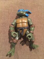 Mutant Ninja Turtle 2005 Playmates