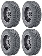 Mickey Thompson 90000020918 Deegan 38 2,205 Max Load 33X12.50R15LT 4 Set Tires