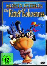 Monty Python's DIE RITTER DER KOKOSNUSS (Graham Chapman, John Cleese)
