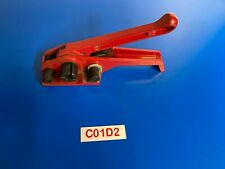 Standard Tensioner Tool 12mm Strapping