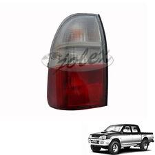 Rückleuchte Rücklicht Heckleuchte weiß-rot hinten links Mitsubishi L200 96- NEU