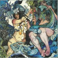 BARONESS - Blue Record (reissue) - Vinyl (gatefold picture disc 2xLP)
