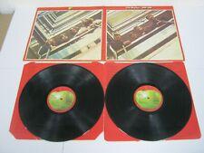 RECORD ALBUM THE BEATLES 1962-1966 59