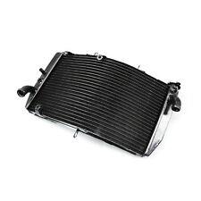 New Radiator Cooler Cooling For Honda CBR600 F4I 2001-2006 2002 2003 2004 2005
