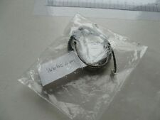 Webcam Kabel aus einem HP Compaq 615