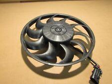 Kühlergebläse Saugventilator Astra H Zafira B 1.9 CDTI ORIGINAL OPEL 6341169