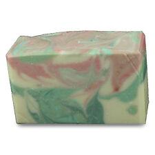 New Watermelon Soap Bar - Handmade in USA