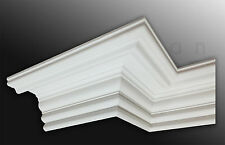 C2 Victorian Cornice in 2.9m Lengths