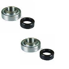 2 Bearings 2 Collars fits IH-60071-C92 1701 539115279 1-513016 IH-60071-C92 Deck