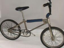 old school 20 inch bmx bike Mongoose Motomag Robinson Femco Messinger Carlisle