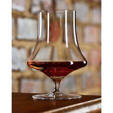 4 Whiskygläser Spiegelau Willsberger Anniversary, 1.Wahl 1416186