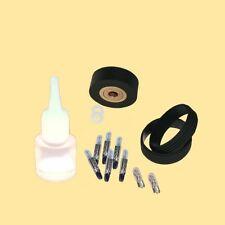 Service Kit 7 für Studer B67 B-67  Bandmaschine  Reel-to-Reel Tape Recorder