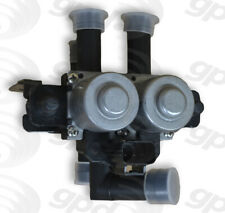 HVAC Heater Control Valve fits 2000-2002 Lincoln LS  GLOBAL PARTS