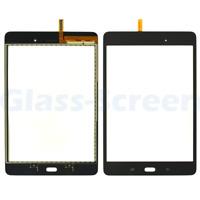 Samsung Galaxy Tab A 8.0 T350 T350NZ T351 T355 T357T Digitizer Touch White Gray