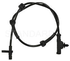 Standard Motor Products ALS2274 Rr Wheel ABS Brake Sensor