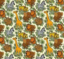 "100% Cotton Apparel-Everyday Clothing 60"" Craft Fabrics"