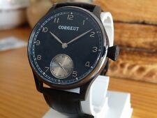 CORGEUT 44 MM ACERO 6497 PVD