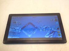Azpen A1023 10.1-Inch 8 GB Tablet
