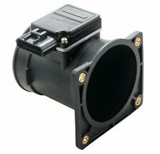 New Mass Air Flow Meter Sensor for Ford Crown Victoria Grand Marquis