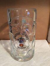 Bernon-Balley Brauhaus Beer Mug