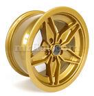 Lancia Statos HF Campagnolo Magnesium Replica Wheel 8 x 15 New