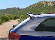 Audi A3 8P 2003+ 3 door - Roof spoiler