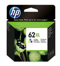 Inchiostro tricolore 62xl Original Stampanti HP Cartuccia Hewlett Packard OfficeJet 8000 Series