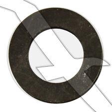 Johnson Evinrude Outboard Motor Thrust Rod 0377671 377671