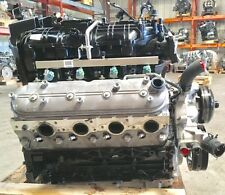 Silverado 1500  Sierra 1500 Engine Vin 0 Vin J 5.3L 2007 2008 2009  95K MILES