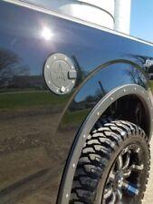 2015-2018 Ford F-150 Rolling Big Power Locking Fuel Door RBP-6152KL-RX2