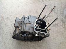 SUZUKI DR600 1984 ENGINE CASES